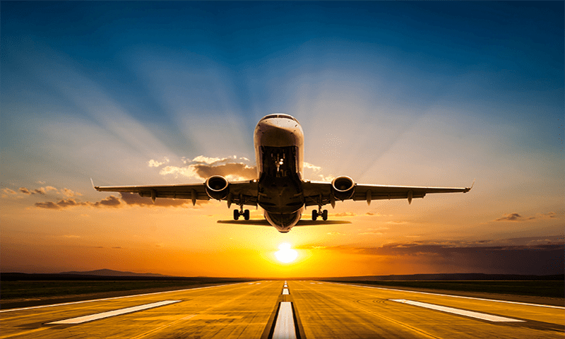 Aerospace As9100 2016 Revision What Aerospace