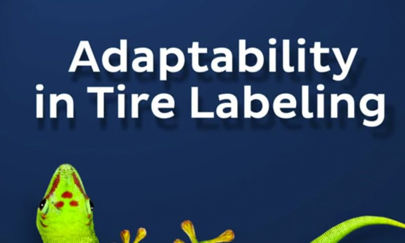 800x480_102. Adaptability in Tire