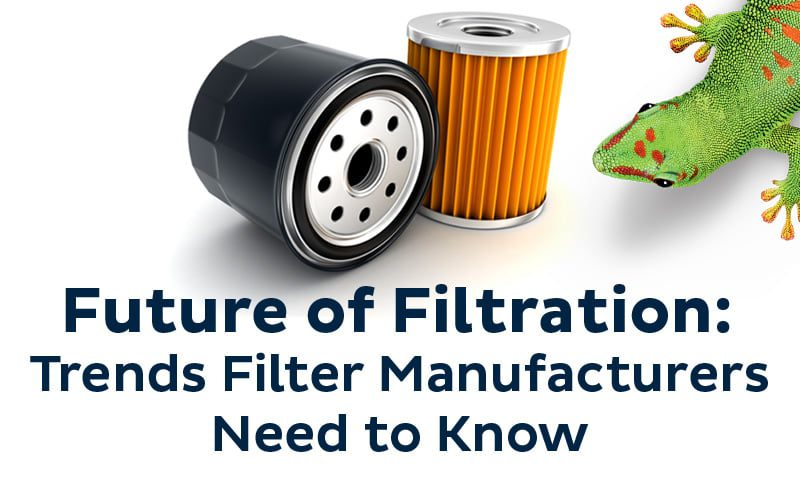800x480_134. Future of Filtration