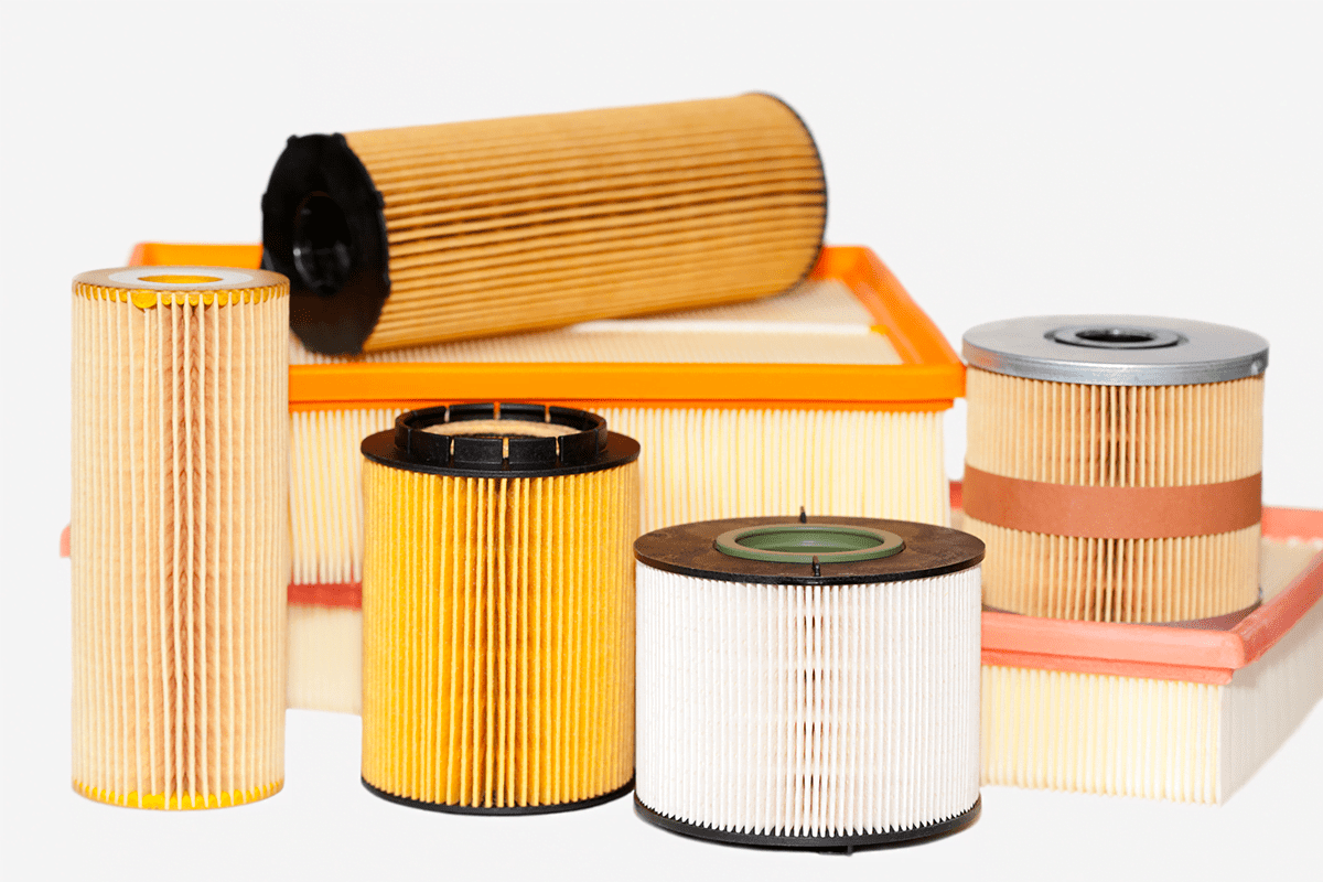 air_filters_pile_istock_18691782