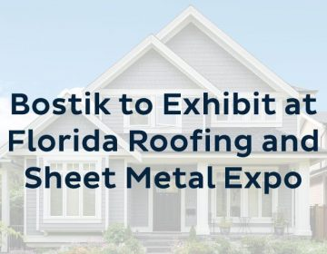 Roofing Expo 2019 & Home · About Us Sc 1 Th 110