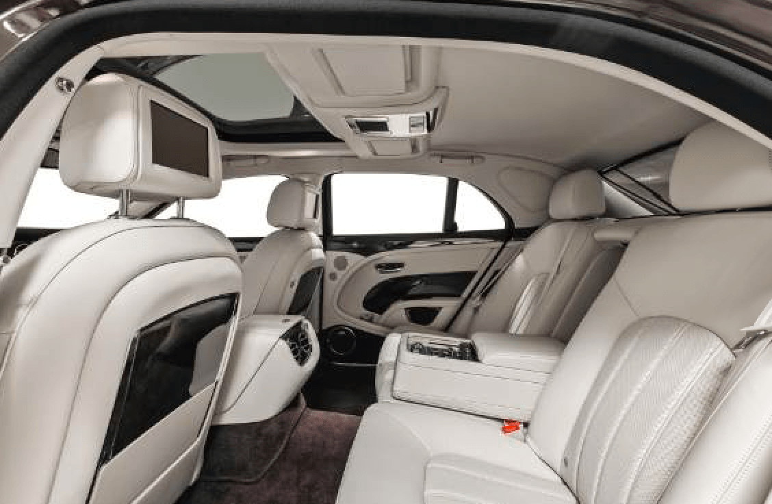 Types Of Automotive Upholstery And Their Smart Adhesives Bostik Blog