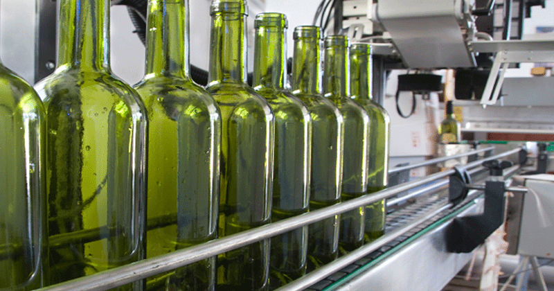 labeling adhesive