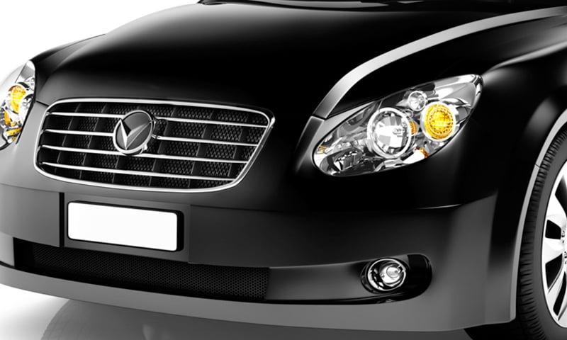 Understanding The Automotive Headlamp Reflector Market Bostik Blog