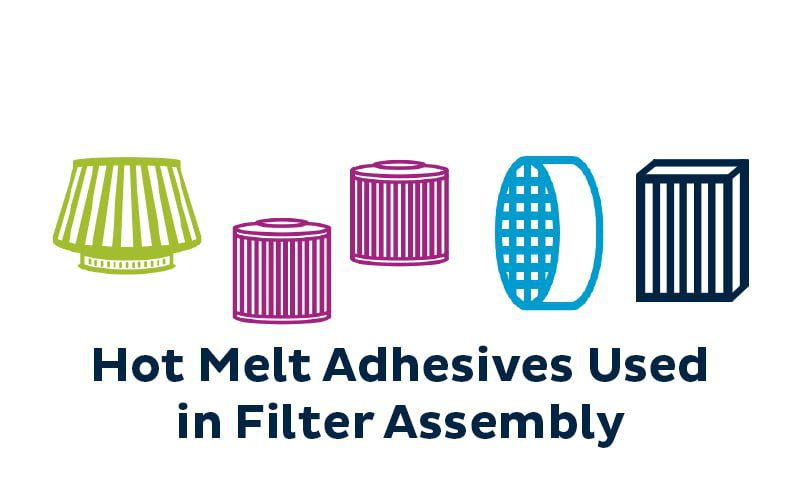hot-melts-used-in-filer-assembly