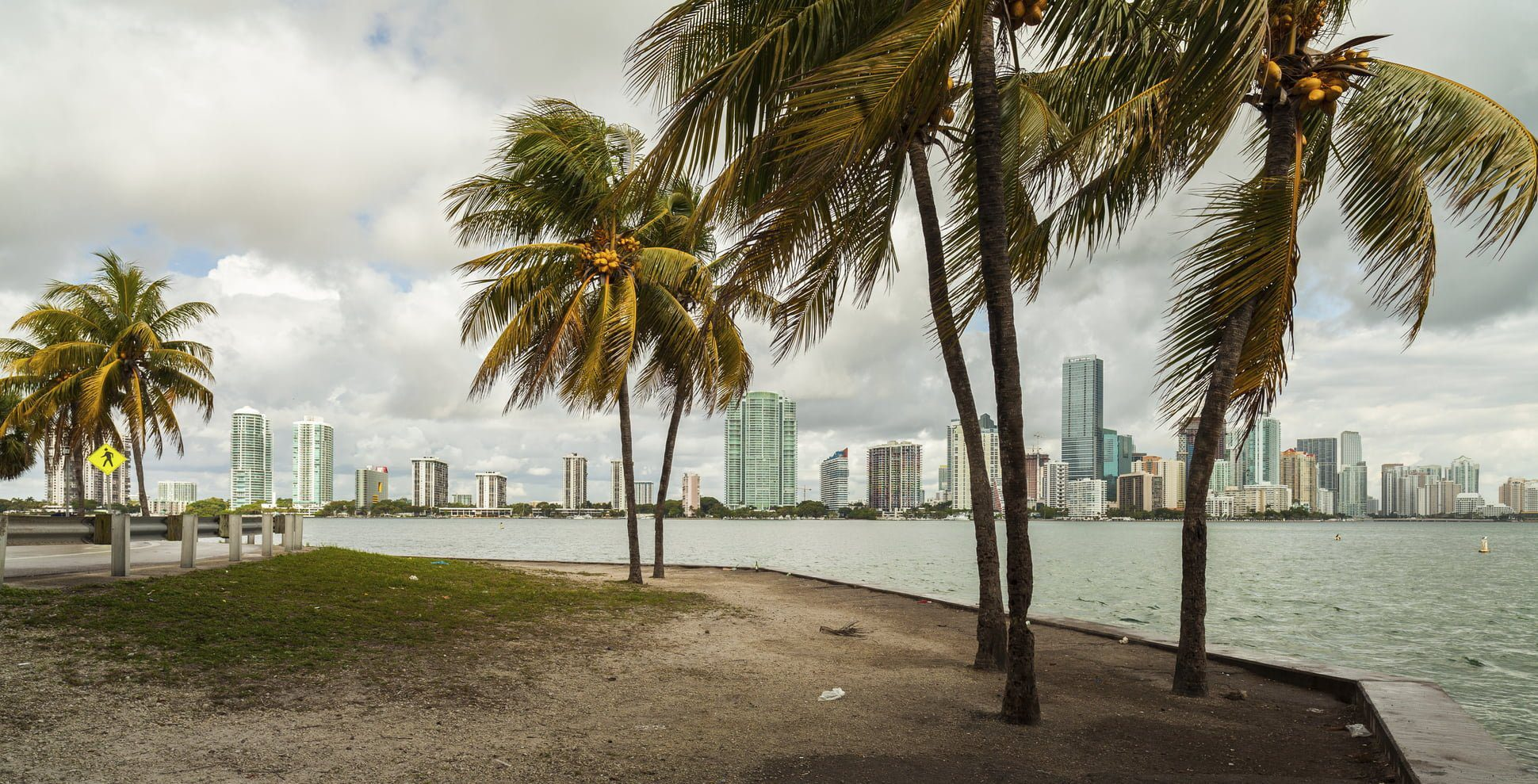 For roofing sealants and adhesives in particular Miami-Dade enacted a comprehensive set of protocols that must be followed. Two principle protocol areas ... & Miami-Dade Countyu0027s Hurricane Strong Notice of Acceptance: What it ... memphite.com