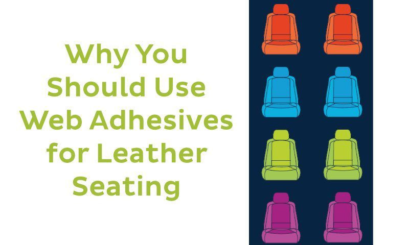 leather-seating